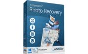 Ashampoo Discounts screenshot