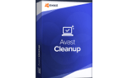 Avast Coupons screenshot