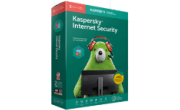 Kaspersky India Discounts screenshot