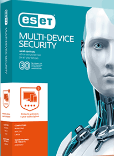 $130 OFF – ESET Multi Device Security Discount