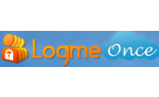 LogMeOnce Discounts screenshot