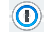 1Password Discounts screenshot