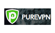 PureVPN Discounts screenshot