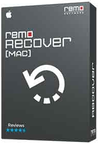 47% OFF – Remo Software Recover Mac Pro Edition Discount