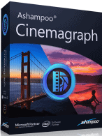 37% OFF – Ashampoo Cinemagraph Discount