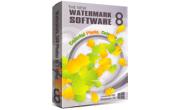 Watermark Software Coupons screenshot