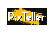 PixTeller Discounts screenshot