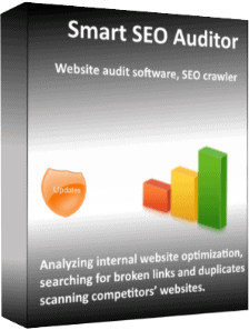 25% OFF – Smart SEO Auditor Deal for One Year Plan