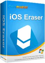 30% OFF – Coolmuster iOS Eraser Promo Code (Lifetime-6 to 10 PCs)