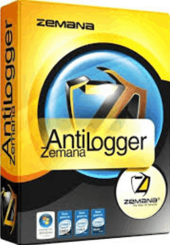 25% OFF – Zemana AntiLogger Promotion Code