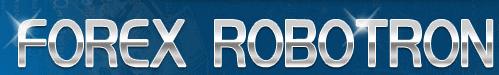 ForexRobotron Discounts screenshot