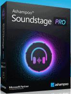 59% OFF – Ashampoo Soundstage Pro Promotion