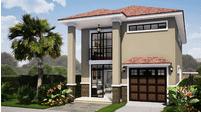 30% OFF – Arqui3D House Plan 005 Discount (3D Package)