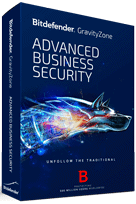 30% OFF – Bitdefender GravityZone Advanced Business Security Deal (Special Offer)