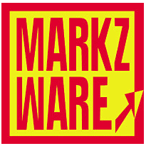 5% OFF – Markzware File Recovery Service Coupon (500+ MB)