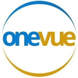 OneVue Discounts screenshot