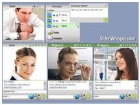5% OFF – VideoWhisper Offer (Level3 License)