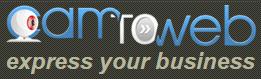 CamToWeb Discounts screenshot