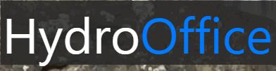 HydroOffice Discounts screenshot
