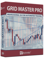 20% OFF – WallStreet Forex Grid Master Pro Offer