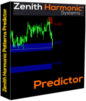 10% OFF – Zenith Harmonic Patterns Predictor Offer