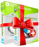 56% OFF – Amigabit Holiday Gift Pack Discount