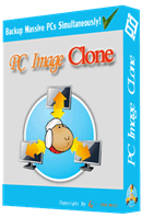 40% OFF – PC Disk Tools PC Image Clone Offer