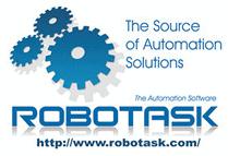 20% OFF – Robotask Offer for Business License